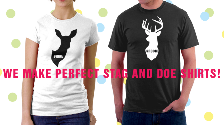 Stag&Doe_shirts